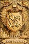 bardugo scars