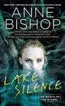 bishop