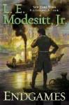 modesitt
