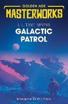 smith patrol